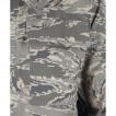 Куртка ABU Men`s Coat 50N/50C Propper