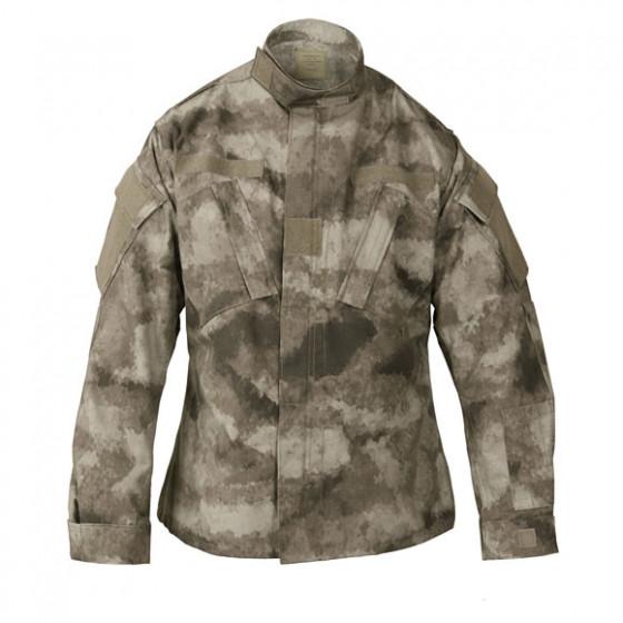 Куртка ACU Coat 65P/35C A-Tacs Propper