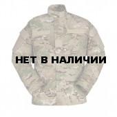 Куртка ACU Coat 65P/35C Multicam Propper