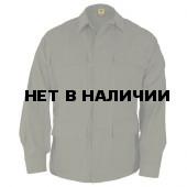 Куртка BDU 4-Pocket Coat 65P/35C Olive Propper