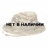 Панама Sun Hat 65P/35C Universal Propper