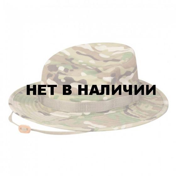 Панама Sun Hat 65P/35C Digital Subduded Urban Propper