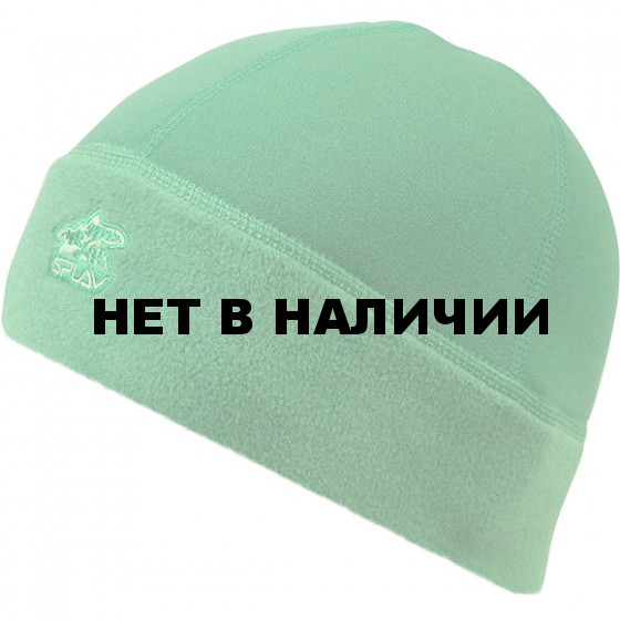 Шапочка Hermon Polartec Power Stretch grass