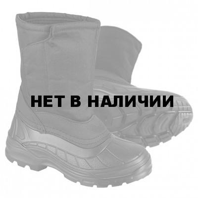 63d90162c Сапоги Охотник(EVA) утепленные черн. недорого - 530 р. | Магазин ...