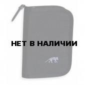 Кошелек TT Mil Wallet (black)