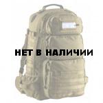 Рюкзак TT Trooper Pack (khaki)