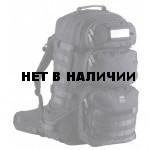 Рюкзак TT Trooper Pack (black)