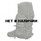 Рюкзак TT Raid Pack MK II (olive)