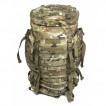 Рюкзак TT Raid Pack MK II (multicam)