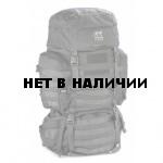 Рюкзак TT Raid Pack MK II (black)