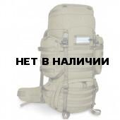 Рюкзак TT Raid Pack MK II (khaki)