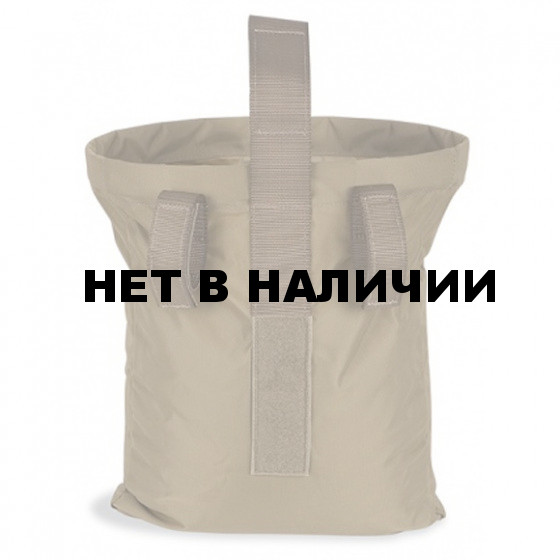 Подсумок TT Dump Pouch (khaki)