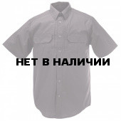 Рубашка 5.11 Taclite Pro Short Sleeve charcoal