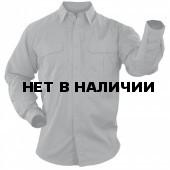 Рубашка 5.11 Taclite Pro Long Sleeve storm L