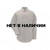 Рубашка 5.11 Taclite Pro Long Sleeve tundra