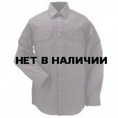 Рубашка 5.11 Taclite Pro Long Sleeve charcoal