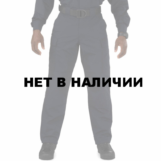 Брюки 5.11 Taclite TDU dark navy