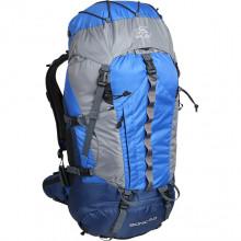 Рюкзак Bionic 50 синий