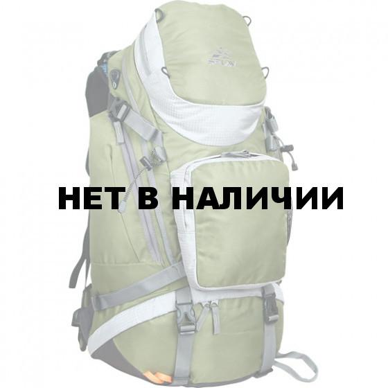 Рюкзак Dagger хаки