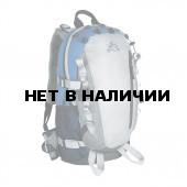 Рюкзак Zion синий