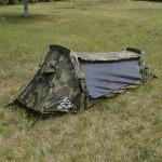 Палатка Kaiten камуфлированная