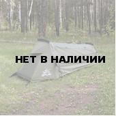 Палатка Kaiten хаки