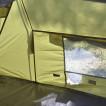 Палатка Kaiten цифровая флора