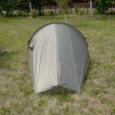 Палатка Phantom v.2 хаки