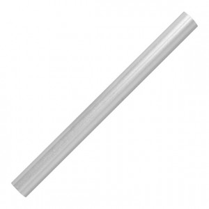 Ремонтная гильза для дуги 11 мм