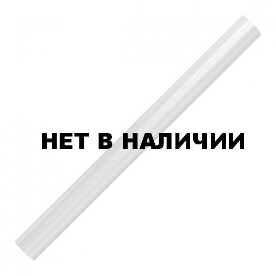 Ремонтная гильза для дуги 9,5 мм