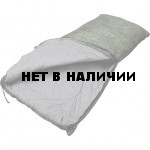 Спальный мешок Scout 200 цифровая флора