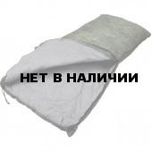 Спальный мешок Scout 3 цифровая флора