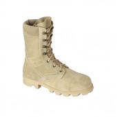 Ботинки Калахари м.11051 desert