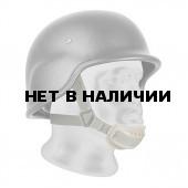 Шлем противоударный Люкс