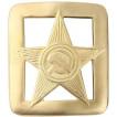 Ремень генеральский СА (сувенир) Орёл черный