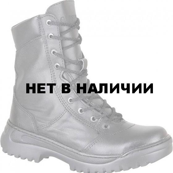 Ботинки Урбан м.420 45
