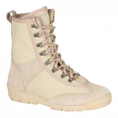 Ботинки Кобра м.12020 desert