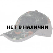 Бейсболка комбинированная R3027-E059 flecktarn