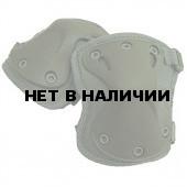 Налокотники Hatch HGXTAK450 XTAK Elbow Pads, OD Green