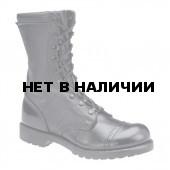 """Ботинки Corcoran 1525 Mens 10"""" Leather Field Boot"""