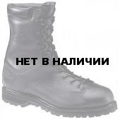 Ботинки MATTERHORN 7831 8 IN W/P ALL LEATHER COMBAT BOOT