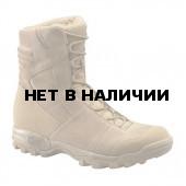 Ботинки MATTERHORN 4600 7 IN TAN LEATHER MACH