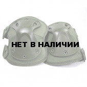 Наколенники Hatch HGXTAK200 XTAK Knee Pads, Desert Tan