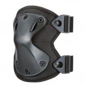 Наколенники Hatch HGXTAK100 XTAK Knee Pads black