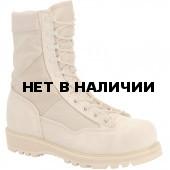 Ботинки Corcoran 4390 9 in Desert Combat non - w/p tan