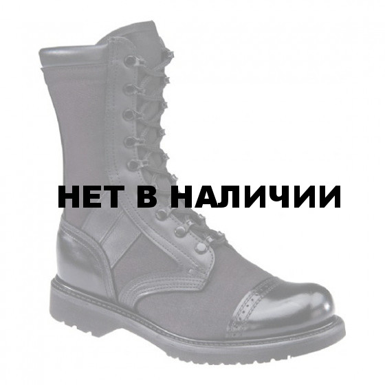 """Ботинки Corcoran 17146: Mens 10"""" Marauder"""