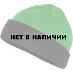 Мультибандана Комби Polartec® Power Stretch® light green/черный