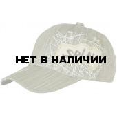 Бейсболка Splav серая (KH015)