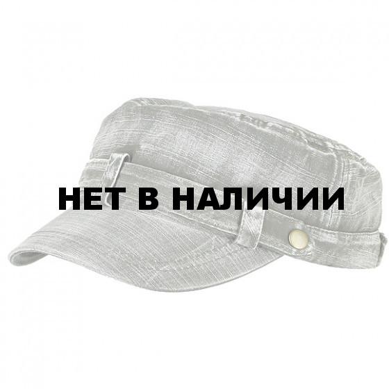 Кепи Vintage хаки (KH008)