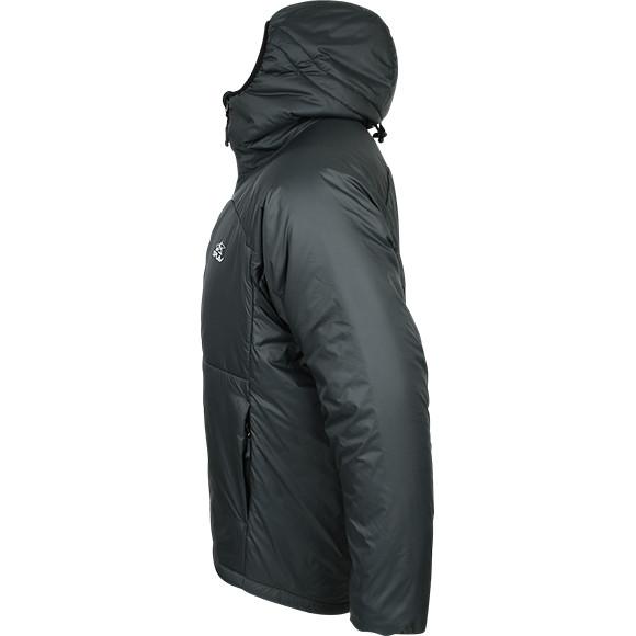 Купить Мембранную Куртку